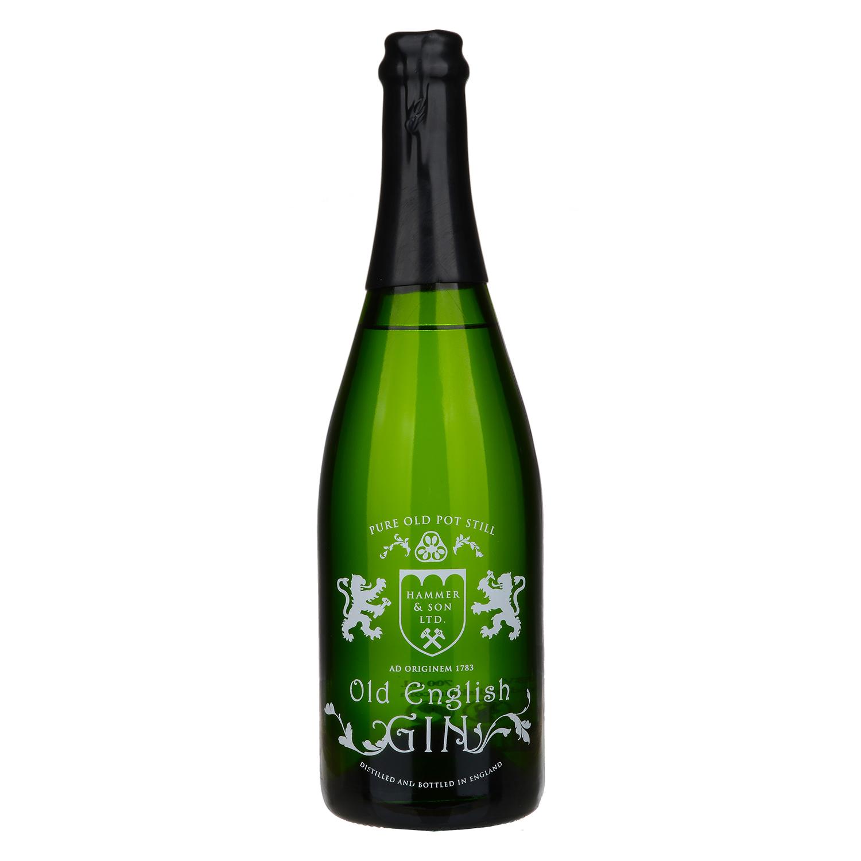 1361-Old-English-Gin