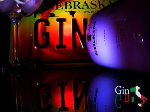 Sikkim Premium Gin