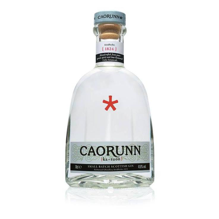 Caorunn-Gin