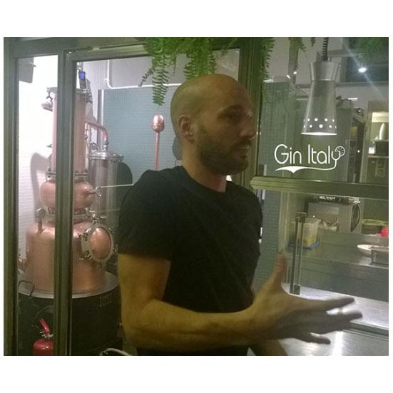 2-The-Botanical-Club-Alessandro-Longhin