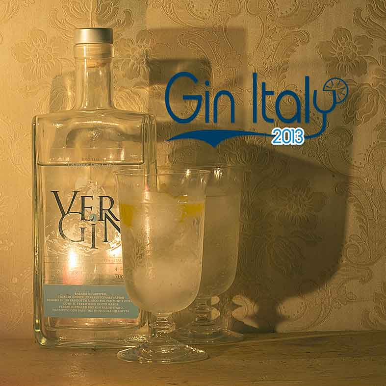 Vergin--Gin-Gin-&-Tonic