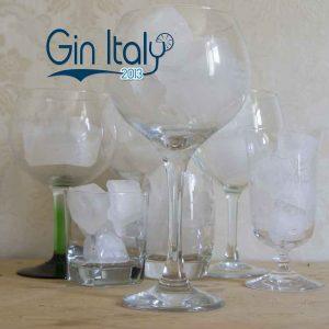 Bicchieri-Gin-Tonic-Quadrata