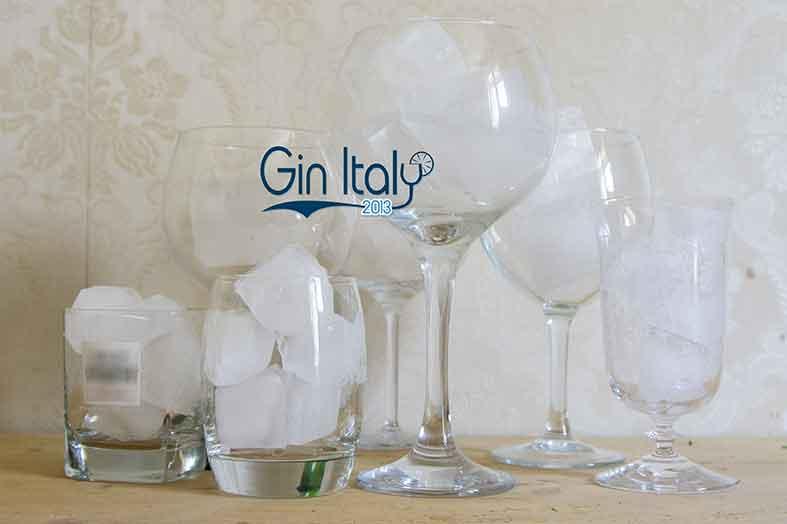 Bicchieri-Gin-Tonic