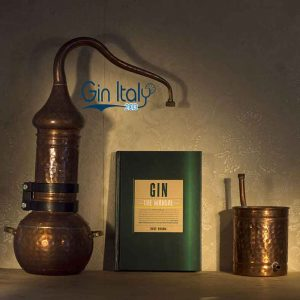 GIN-THE-MANUAL