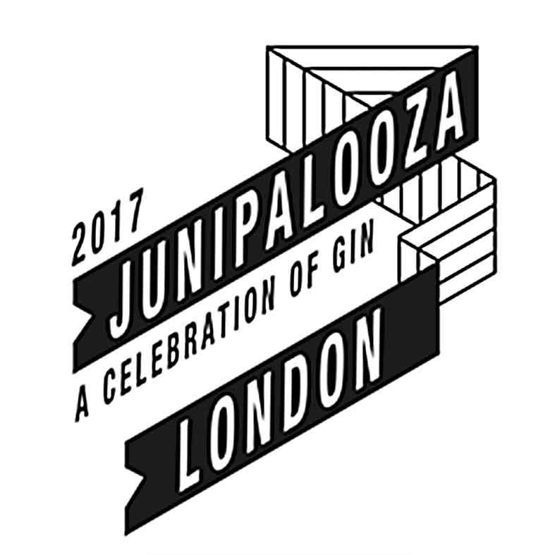 Junipalooza-2017
