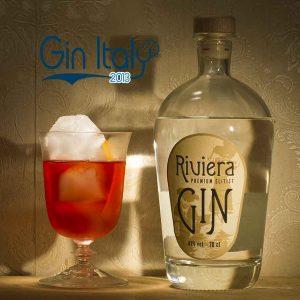 Riviera-Gin-Negroni