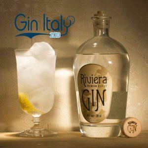 Riviera-Gin-&-Tonic