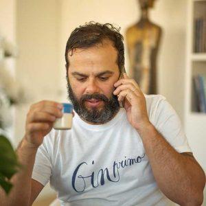Federico-Lugaresi-Gin-Primo-Founder