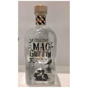 MacGuffin-Original