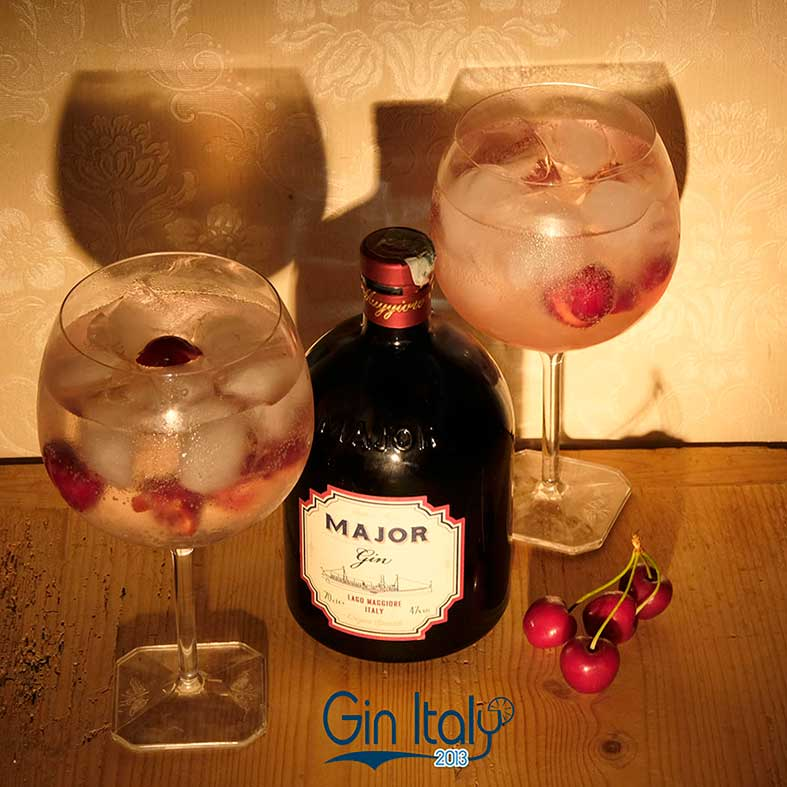 Major-Gin-Gin&Tonic