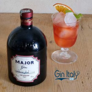 Major-Gin-Negroni