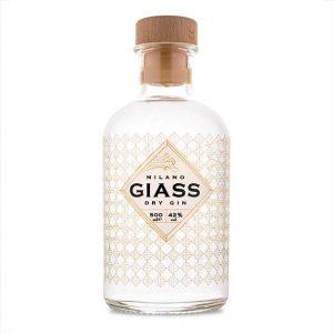 giass-gin
