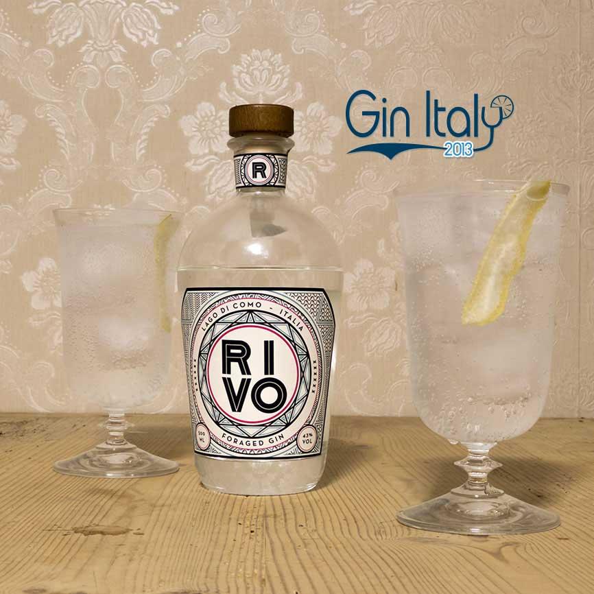 Gin-&-Tonic-Rivo-Gin