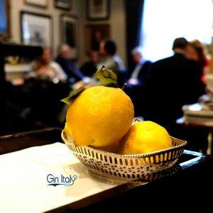 Lemons-Palazzi