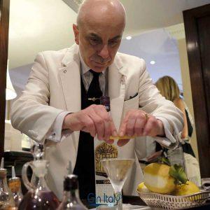 Martini-Alessandro-Palazzi-preparazione