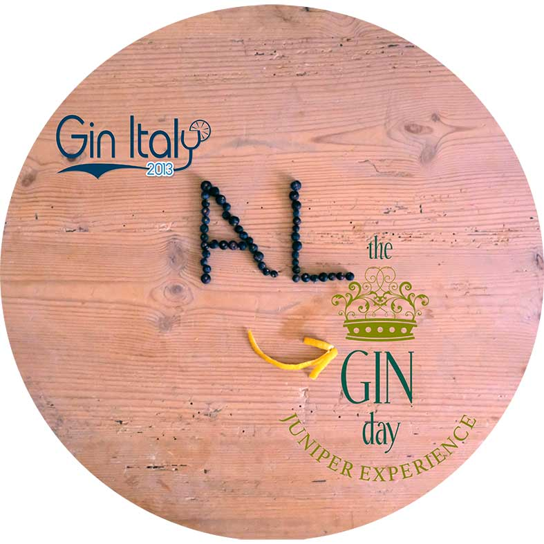 The-Gin-Day-2017