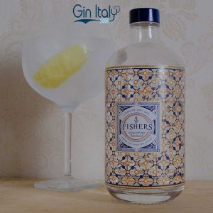 Fishers-Gin-G&T