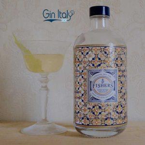 Fishers-Gin-Martini