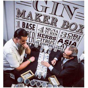 Fulvio-Piccinino-Gin-Maker-Box