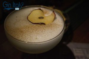 Fieni-Spirits-Of-Independence-Abruzzo-Apple