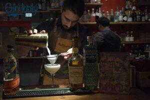 Fieni-Spirits-Of-Independence-Abruzzo-Emanuele-Falone