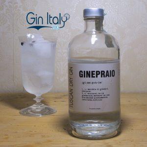 Ginepraio-Gin-GinTonic