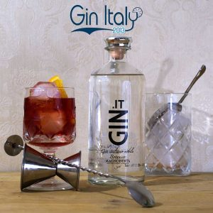 Ginpuntoit-gin-punto-it-negroni