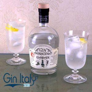 Gin-Agricolo-Gadan-Tonic