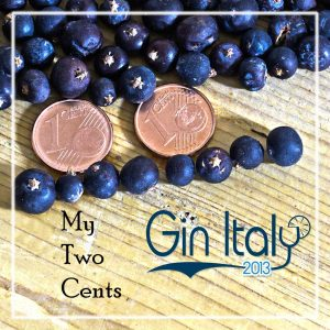 Gin-Italy-My-Two-Cents-Gimmicks