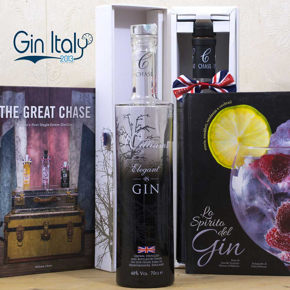 Williams-Elegant-48-Gin-Lo-Spirito-del-Gin
