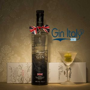 Williams-Elegant-48-Gin-Martini