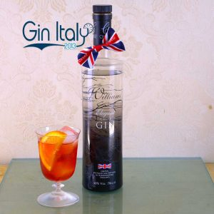 Williams-Elegant-48-Gin-Negroni