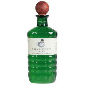 Aqva Lvce Gin