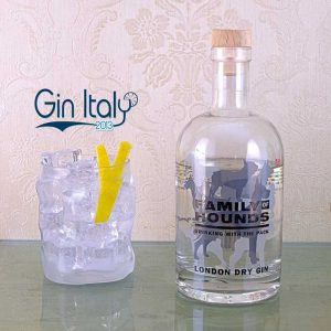 Family-of-Hounds-Gintonic