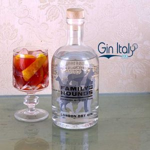 Family-of-Hounds-Negroni