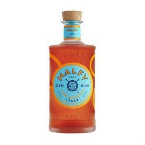 Malfy-Con-Arancia-Gin