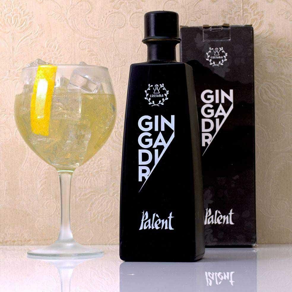 Gin-Tonic-Gadir