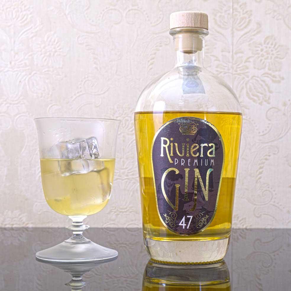 Riviera-47-Liscio