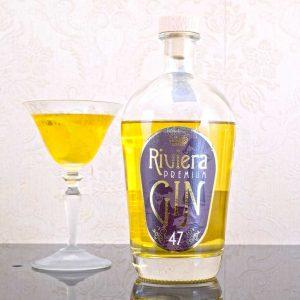 Riviera-47-Martini