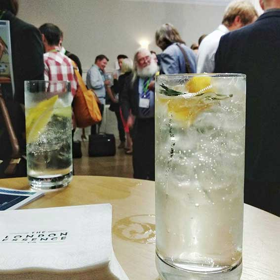 Gin-Italy-Ginposium-2018-Gin-&-Tonic-in-London-Networking-f