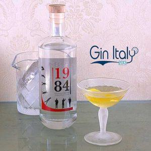 Martini-Gin-1984