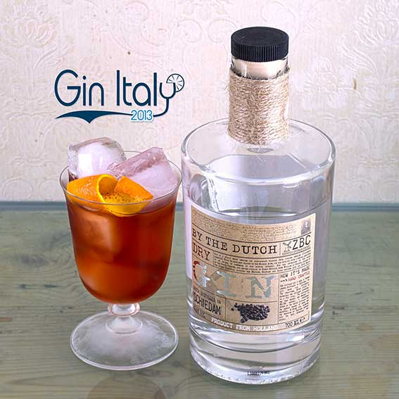 By-the-Dutch-Gin-Negroni