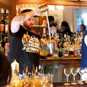 Grand-Army-Bar-Brooklyn-Gin