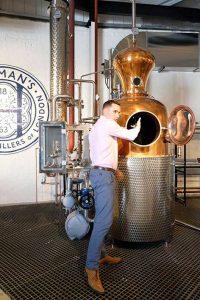 Haymans-Master-Distiller