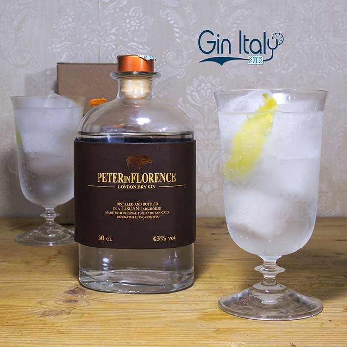 Peter-In-Florence-Gin-and-Tonic