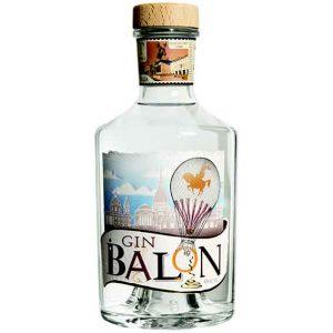 GIN-BALON