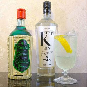 Kedris-Gin-&-tonic