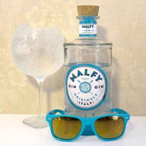 Malfy-Originale-Gin-&-Tonic