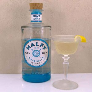 Malfy-Originale-Martini