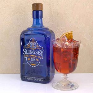 Slingsby-negroni-gin
